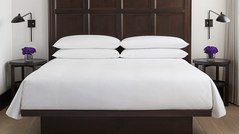 Image Result For Hotel Bed Sets