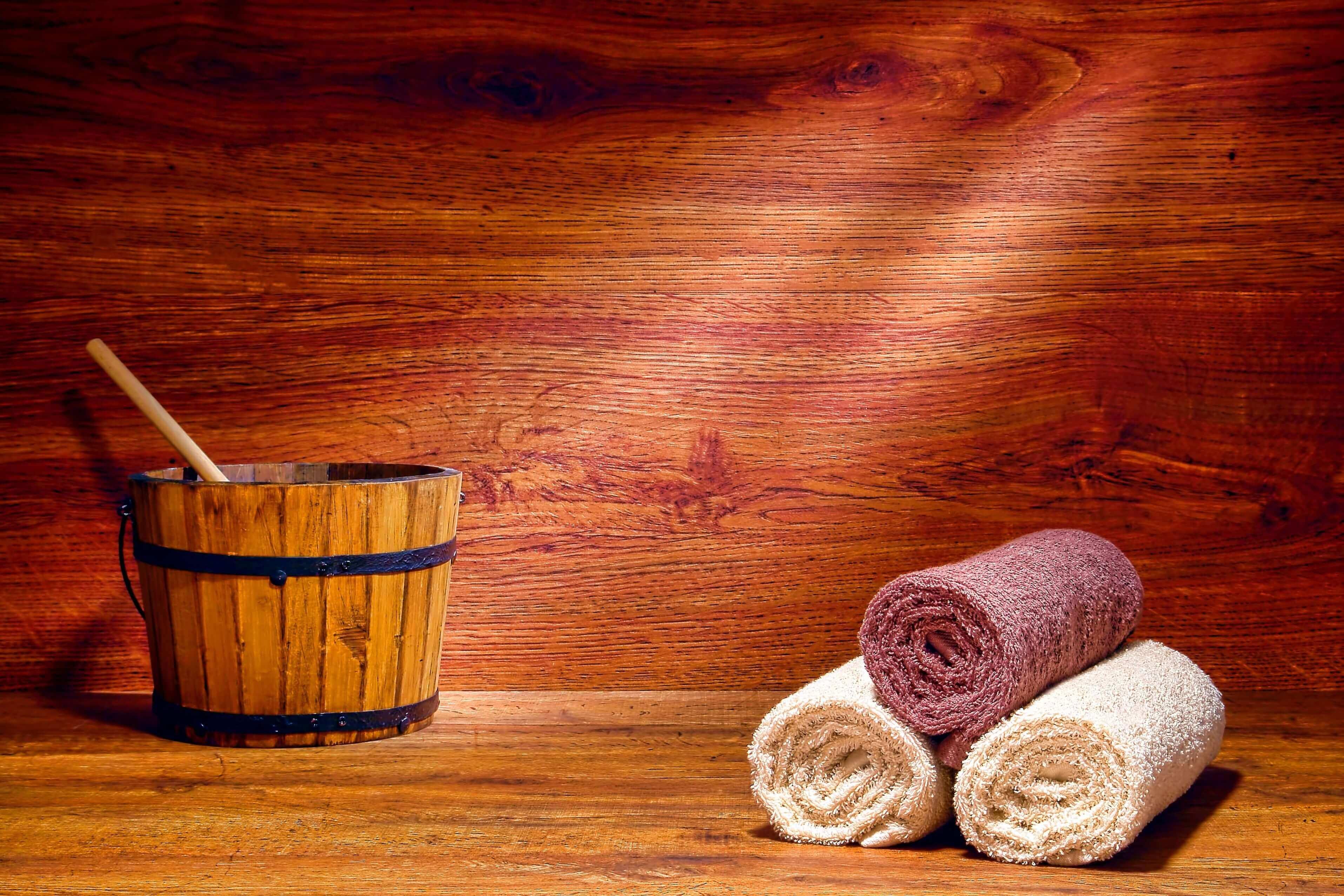 Bath Spa Textiles Blog