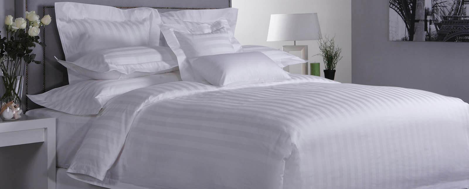 Wholesale Hotel Textiles   Jante Textile   Woven Fabrics